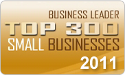 Top-300-Small-Business