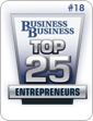 business-leader-25