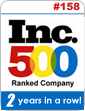 inc-500-158