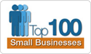 top-100-small-business