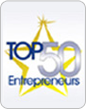 top-5--entrepreneurs