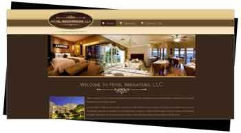hotelinnovations