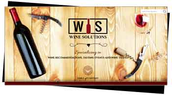 winesolutions
