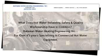 batemanwaterheating