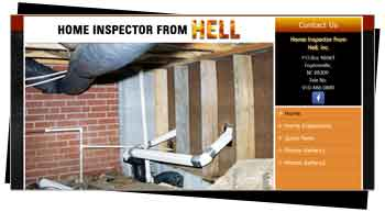 homeinspectorfromhell-com