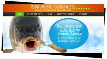 lindseysalatka-com