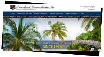 palmbeachbizbroker-com