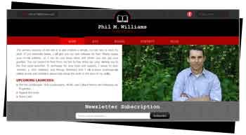 philwbooks-com