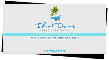 islanddreams-travel