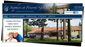 firwoodgardens