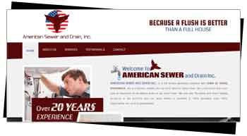 americanseweranddraininc-net